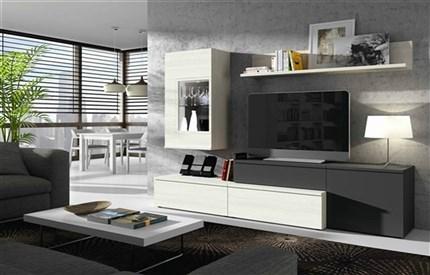 Muebles herencia tienda de muebles en ciudad real for Muebles de cocina en ciudad real
