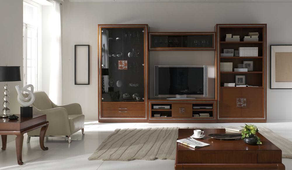 - Muebles herencia ...